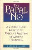 The Papal No