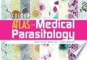COLOUR ATLAS ON MEDICAL PARASITOLOGY Book