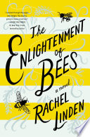 The Enlightenment of Bees