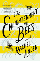 The Enlightenment of Bees Pdf