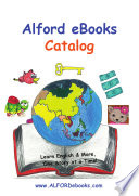 ALFORD eBooks Catalog www.ALFORDebooks.com