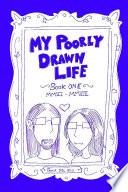My Poorly Drawn Life