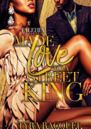 Made Love To A Street King