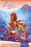 Coral and the Pearl Diver