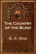 Pdf The Country of the Blind and Other Stories