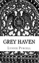 Grey Haven (Book 1: Dreamer Chronicles)