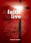 A Faith To Live By Book PDF