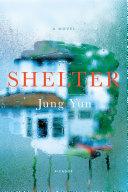Shelter Pdf/ePub eBook