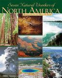 Seven Natural Wonders of North America