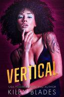 Vertical Pdf/ePub eBook
