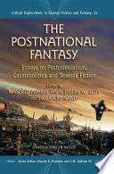 The Postnational Fantasy