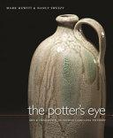 The Potter s Eye