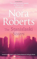 The Stanislaski Sisters Natasha and Rachel