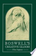 Boswell   s Creative Gloom