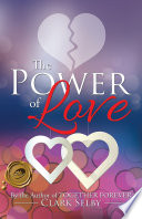 The Power of Love Book