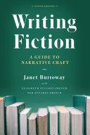 Writing Fiction, Tenth Edition Pdf/ePub eBook