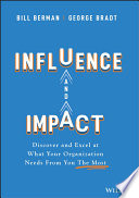 Influence and Impact
