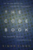 The Code Book: The Secrets Behind Codebreaking Pdf