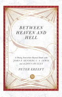 Between Heaven and Hell [Pdf/ePub] eBook