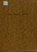 War Library Bulletin