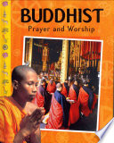 Buddhist Prayer and Worship