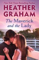 The Maverick and the Lady Pdf/ePub eBook