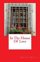 In the House of Love