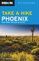 Moon Take a Hike Phoenix Pdf/ePub eBook