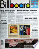 10. Mai 1986