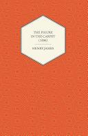 The Figure in the Carpet (1896) Pdf/ePub eBook