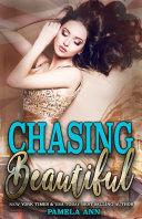 Pdf Chasing Beautiful (Chasing Series #1)