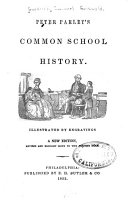 Peter Parley's Common School History