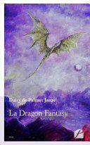 Pdf La Dragon Fantasy Telecharger