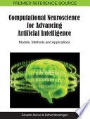 Computational Neuroscience For Advancing Artificial Intelligence Models Methods And Applications