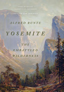 Yosemite Pdf/ePub eBook