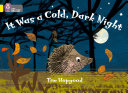 It Was a Cold Dark Night: Band 03/Yellow (Collins Big Cat) [Pdf/ePub] eBook