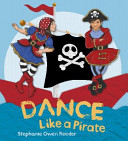 Dance Like a Pirate