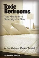 Toxic Bedrooms Pdf/ePub eBook