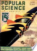 Ιουν. 1933