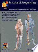 Practice of Acupuncture