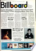 Oct 15, 1966