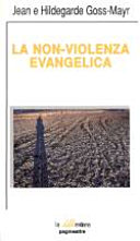La nonviolenza evangelica