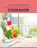 The Viking Method Cookbook