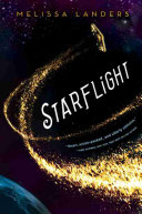 Pdf Starflight Telecharger