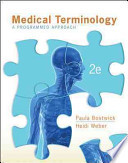 Loose Leaf for Medical Terminology: A Programmed Approach