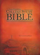 Saint Mary S Press College Study Bible