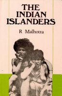 The Indian Islanders