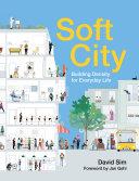 Soft City Pdf/ePub eBook