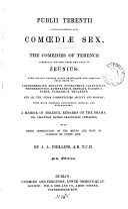 A sixpenny handbook of enigmas