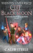 The Cult of the Black Moon Pdf/ePub eBook